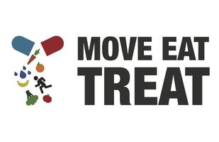 The Move Eat Treat Health Summit - Improving Education...