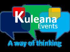 Kuleana Events Ltd.  logo