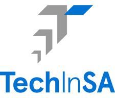 TechInSA logo