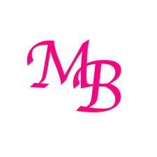 Modern Bride Wedding Show logo