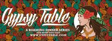 Gypsy Table logo
