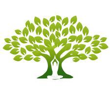 THE MINDFUL LIFE CENTER logo
