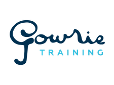 Gowrie Training  logo