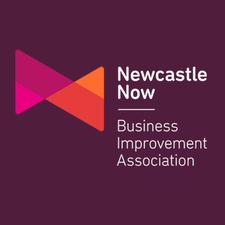 Newcastle Now   logo