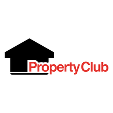 Property Club South Australia  logo
