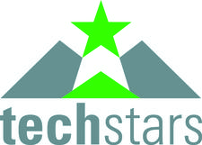 Techstars Boston logo