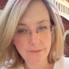 Sandra Muller logo