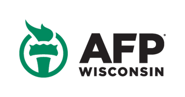 AFP-WI November Legislative Lunch - Marshfield