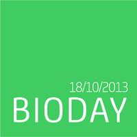 BioDay: Understand your data