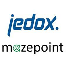 Mazepoint Academy logo