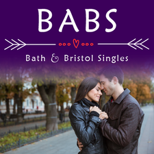 Singles events bristol