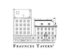 Fraunces Tavern logo