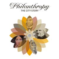 City Philanthropy: A Wealth of Opportunity