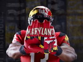 Homecoming Football Game and MBA Tailgate (Terps vs....