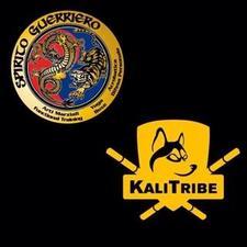 Spirito Guerriero logo