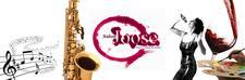 Tanya & George logo