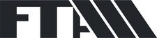 FTA Global logo