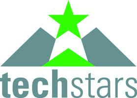 Techstars Boston Info Session - 3