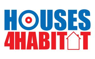7th Annual Houses for Habitat Bonspiel