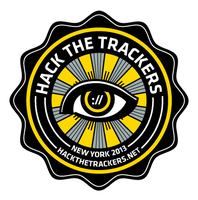 Hack the Trackers