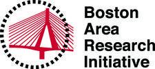 Boston Area Research Initiative logo