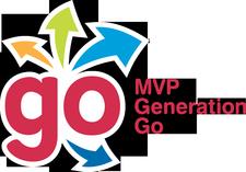 MVP Generation Go logo