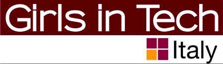 GiT Workshop - KPI, Metriche e Customer Acquisition -...