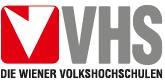 VHS Hernals logo