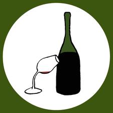 Soif Restaurant logo