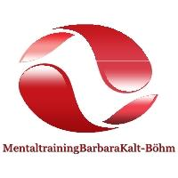 Mentaltraining Barbara Kalt-Böhm logo