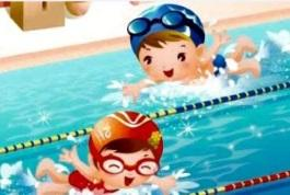 Autism Ontario Peel Chapter Family Swimming in Mississauga for November 25