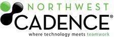 Northwest Cadence logo
