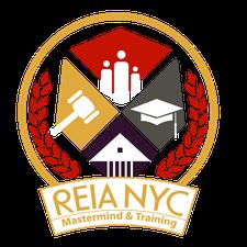 Real Estate Entrepreneurs & Investors Association NYC (REIA