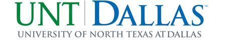 UNT Dallas Community College Transfer...