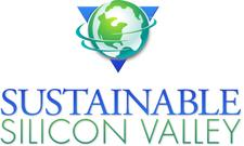 Sustainable Silicon Valley logo
