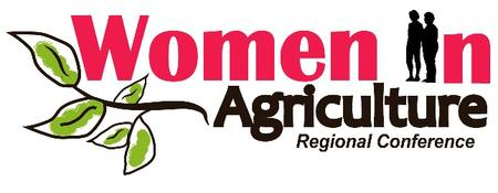 MidAtlantic Women In Agriculture Regional Conference