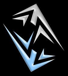 Triangular Training Ltd logo