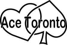 Ace Toronto logo