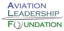 Aviation Leadership Foundation logo