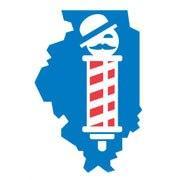 Illinois District logo