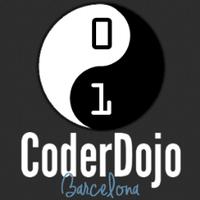 CoderDojo Barcelona