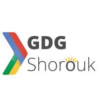 Google I/O extended 2012 (GDG Shorouk)