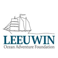 Leeuwin Ocean Adventure Foundation logo