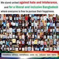 LGBT Movement in Bangladesh