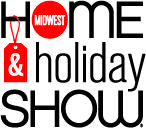 23rd Annual Midwest Home & Holiday Show