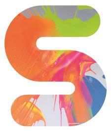 STEAM Co. logo