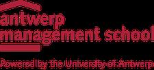 Antwerp Management School logo