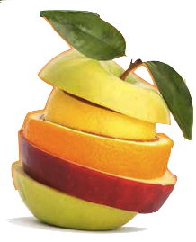 Eppleton IT Consulting logo