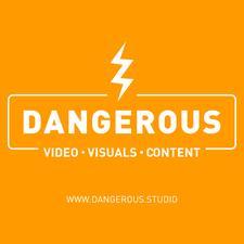 Dangerous Studio Ltd logo