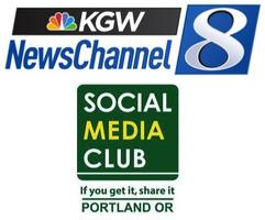SMC Portland #PDXchat: Crafting Your Message In a...